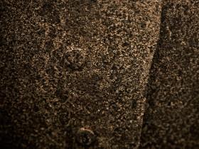 dark brown stock photo background