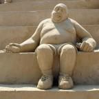 fat_man_sitting