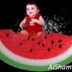 meerah_alkhateeb_1_