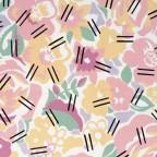 pattern1[1]