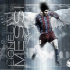 messi-wallpapers
