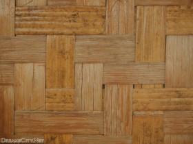 Woodenwallpaper9