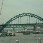 Newcastle 10 08 03 113