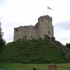 قلعة كاردف 5