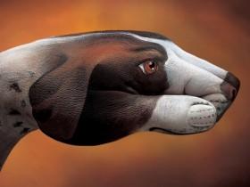 guido daniele hand painting 16 580x395
