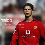 wp c ronaldo 1 800