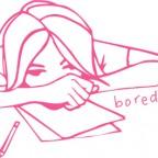 boredfrustratedpink41tmuy1
