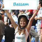 Bassam2