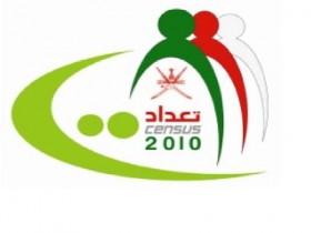 شعار تعداد 2010
