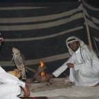اخي صاحب السمو الشيخ عبدالعزيز بن عبدالرحمن ال ثاني