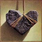 bralds   diane's broken heart