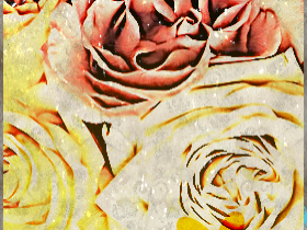 Wallpaper-39