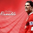 ronaldo11fn4