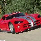 Dodge_Viper_GTS-R_Concept-