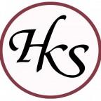 HKS%20Maroon