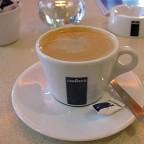 1cappuccino 3