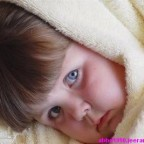 baby-14_1_