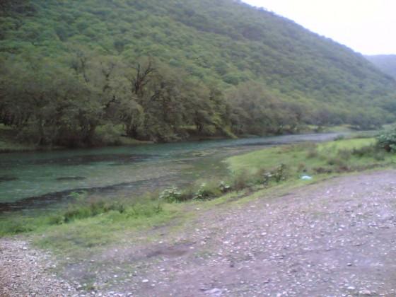 وادي دربات بصلاله