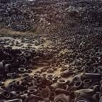 Tires_Cemetery_02