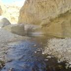 وادي بني خالد 2