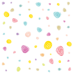 vector scribble flower pattern preview by dragonart[1]