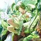 الأخضرالأخضرالأخضرالأخضرالأخضر