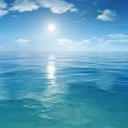 blue sea[1]