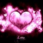 st Valentine 4