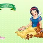 Disney  (64)