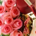 st Valentine 14