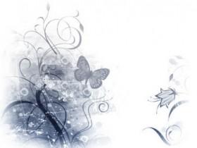 Flowery_