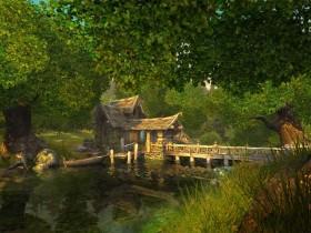 watermill_screen03_1_
