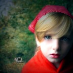 le_petit_Chaperon_Rouge_by_morgan_art
