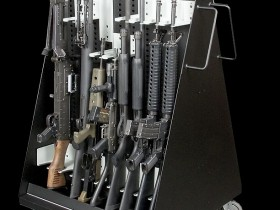weapons-cartlg