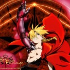 %5Bwallcoo com%5D anime wallpapers Full metal alchemist 0244239