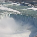 2-Canadian_Horseshoe_Falls