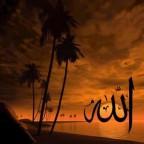 islamic5
