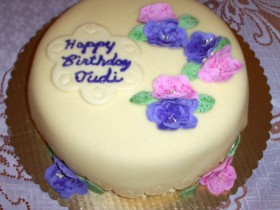 Birthday_Cake_For_Mother_1_