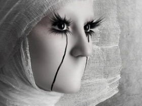 Tears_of_the_lost_beauty