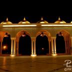 مسجد الزلفى