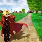 %5Bwallcoo com%5D anime wallpapers Full metal alchemist 0405855