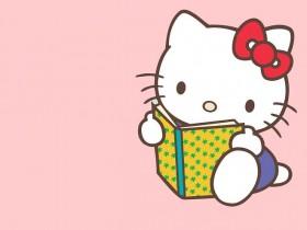 Hello Kitty hello kitty 181508 1024 768