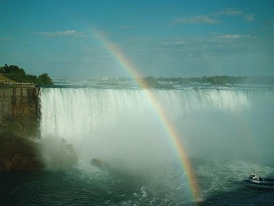 Canadian_Niagara_Fall_III