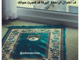 إسلامية