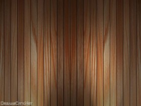Woodenwallpaper12