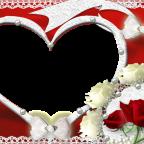 Frame Love1 1024x682
