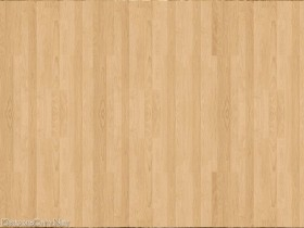 Woodenwallpaper8