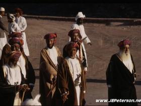 عباس ، أحمد بن ابراهيم