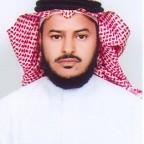 اخي الذي اعتز به سعادة الدكتور خالد عايش العتيبي - استاذ اللغه العربيه - في جامعة الملك سعو بالرياض