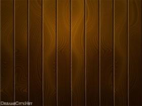 Woodenwallpaper